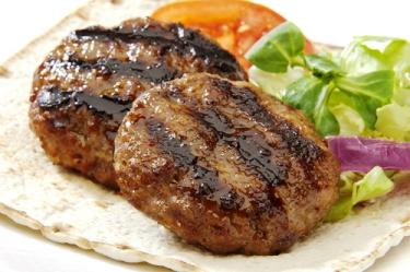 than it greek bifteki rm52 juicy bifteki reviews 0 bifteki reviews 0 ...